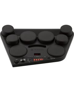 Yamaha DD75 All in One Compact Portable Digital drum