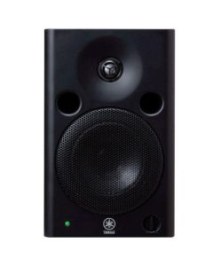 Yamaha MSP5 Studio 2-Way Powered Studio Monitor Pair