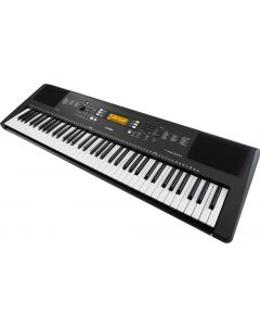 YAMAHA PSR-EW310 76 key DIGITAL KEYBOARD