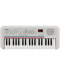 Yamaha Remie PSS-E30 37-key Mini Keyboard