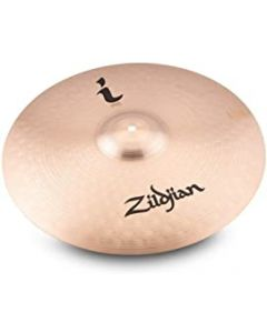 "Zildjian I Family 18"" Crash Cymbal (ILH18C)"