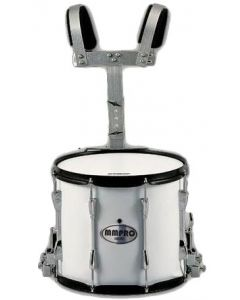MMPRO MP-1412  Marching Snare Drum