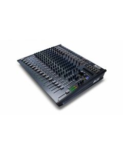 Alto Live 1604 16 Channel Mixer w/USB/Fx