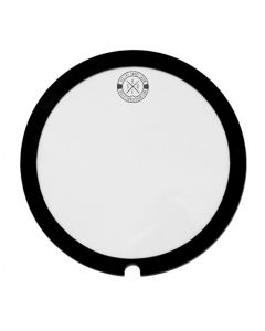 Big Fat Snare Drum - BFSD - THE ORIGINAL - Instant Fat Snare & Toms -13 inch