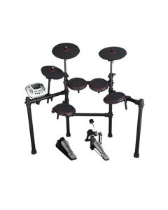 Carlsbro CSD180 Electronic Drum Set