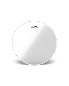 Evans G2 Clear Drum Head - 20""