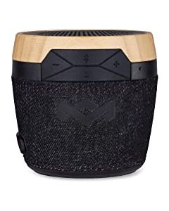 House of Marley, Chant Mini Bluetooth Portable Wireless Speaker