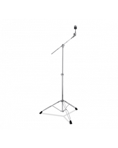 PDP CYMBAL  BOOM STAND