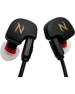 Zildjian Professional In-ear Monitors Ziem1